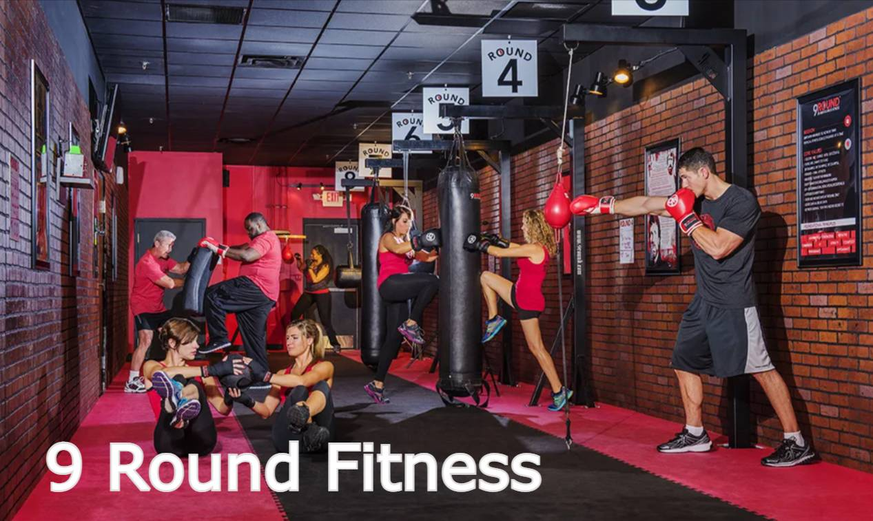 9 round hours locations prices