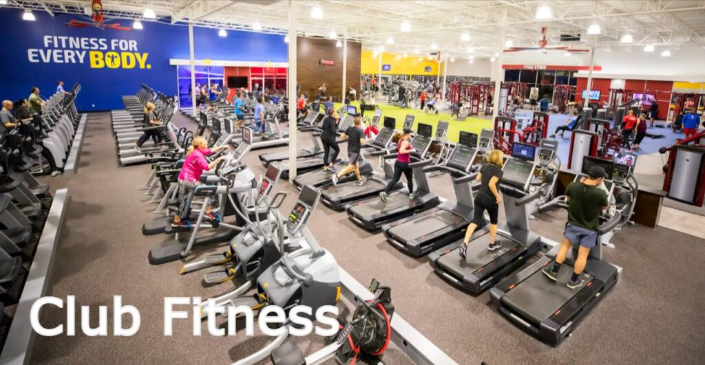 club fitness hours locations prices