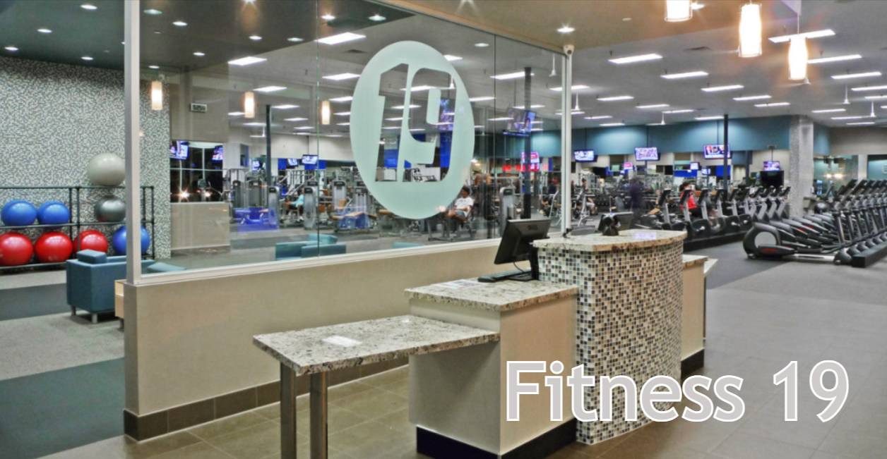 Fitness-19-Hours-Locations-Prices
