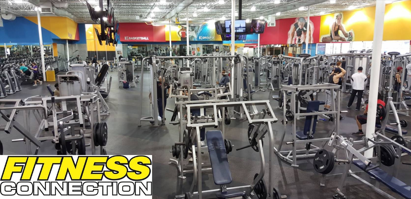 Fitness-Connection-Hours-locations-Prices