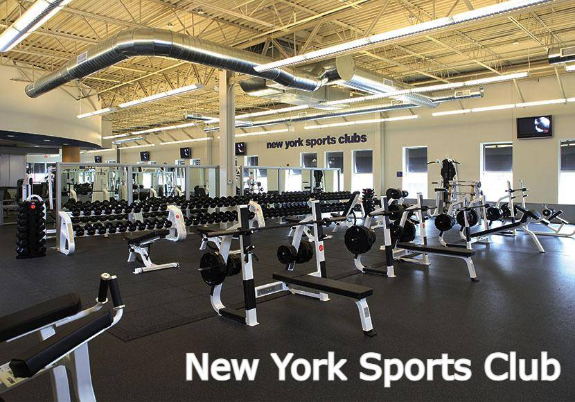 New York sports club hours locations prices