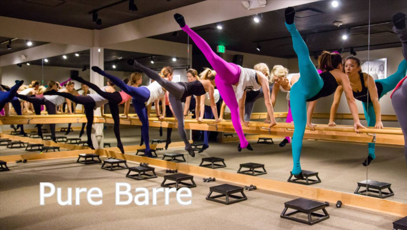 Pure-Barre-Hours-Locations-Prices