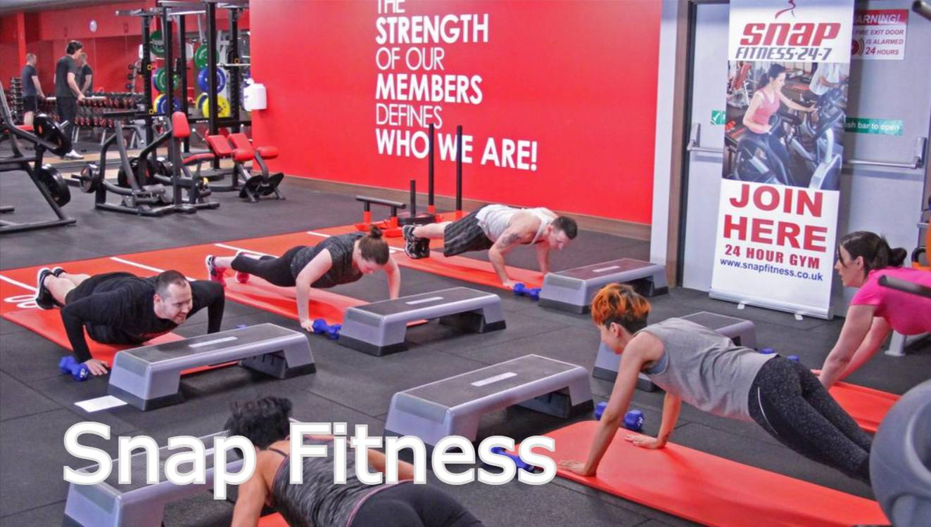 Snap-Fitness-Hours-Locations-Prices
