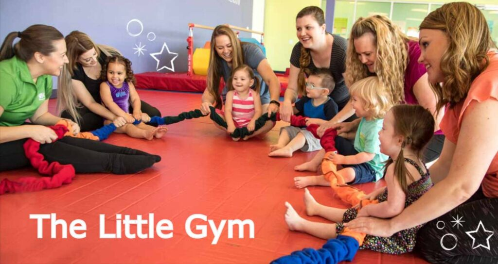 the little gym hours locatioons prices