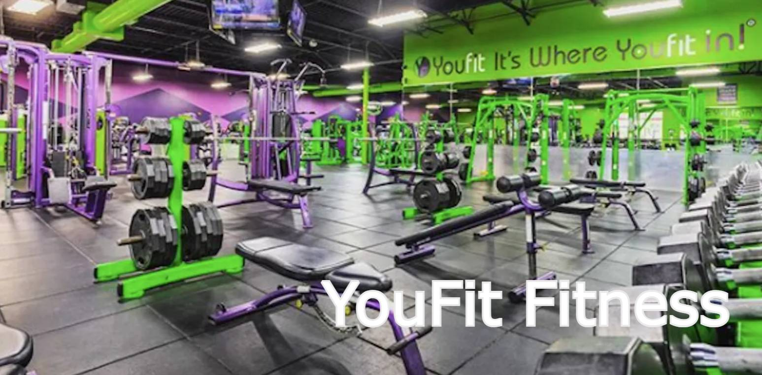 Youfit-Hours-location-prices