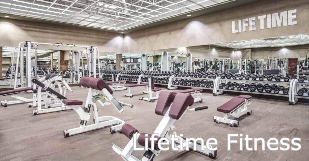 lifetime fitness hours locations prices