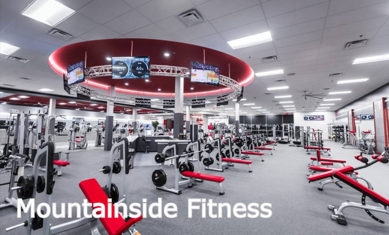 mountainside-fitness-hours-locations-prices