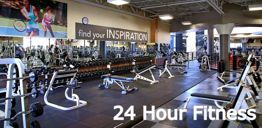 24 hours fitness hours locations prices